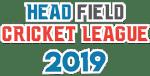 Head Feild Cricket League